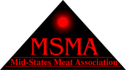 Mid-States Meat Association
