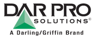 Darling/Griffin logo